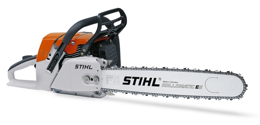 stihl ms 381 farming chainsaws stihl shop greytown. Black Bedroom Furniture Sets. Home Design Ideas