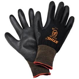 Gardening Gloves Or Mechanics Gloves Work Clothing And Gloves