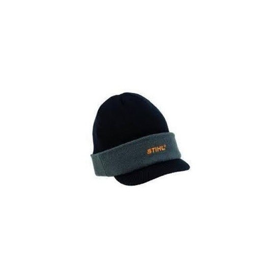 STIHL Beanie Merchandise Items  6fadc13ce5f